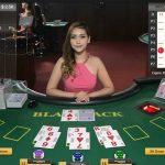 Tips terbaik dalam bermain blackjack