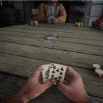 gamers bermain judi online