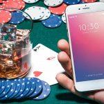 Cara mendapatkan uang melalui handphone